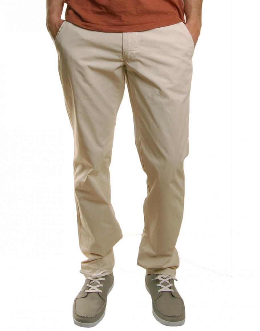 pantalon homme toile beige pantalon en toile cargo marron. Black Bedroom Furniture Sets. Home Design Ideas