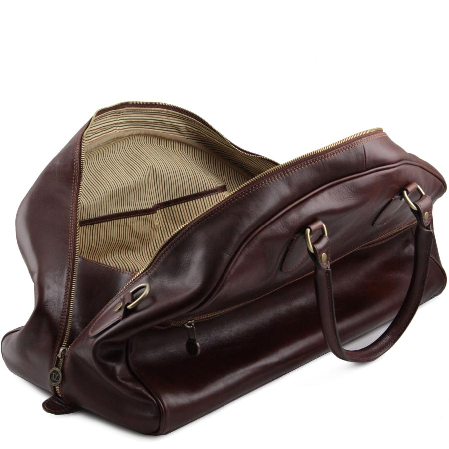 sac de voyage homme en cuir magnifique. Black Bedroom Furniture Sets. Home Design Ideas