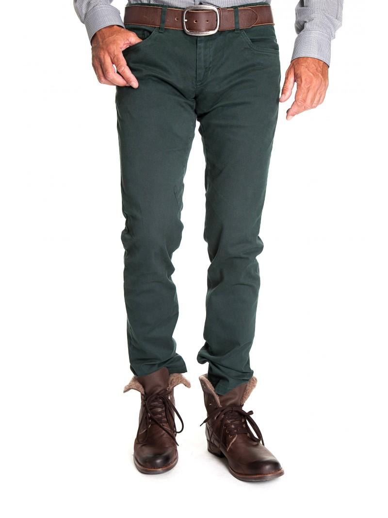 pantalon vert homme quelle teinte de vert pour tre la. Black Bedroom Furniture Sets. Home Design Ideas