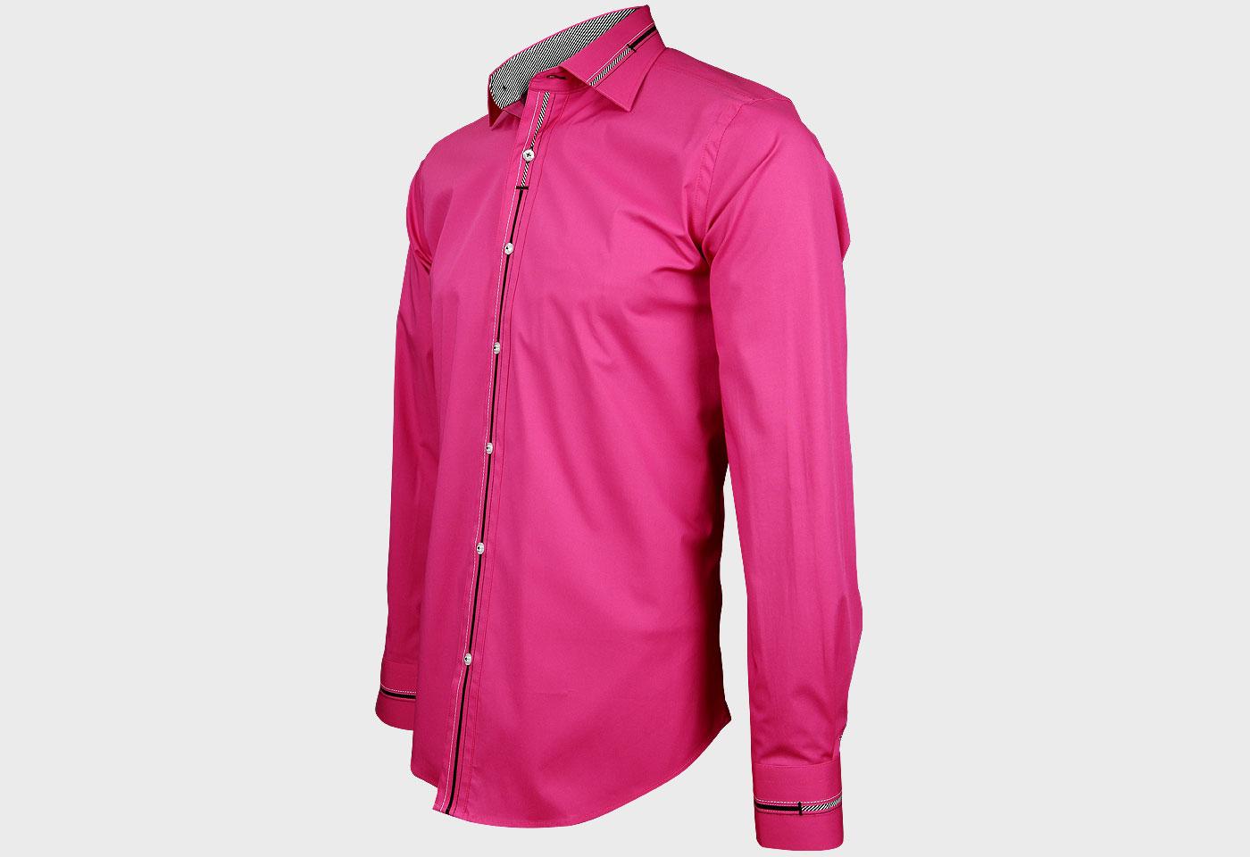 Acheter des chemises en ligne c 39 est tr s simple for Acheter arbustes en ligne