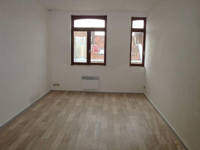 Location appartement lille j acc de aux sites gratuitement - Appartement meuble lille location particulier ...