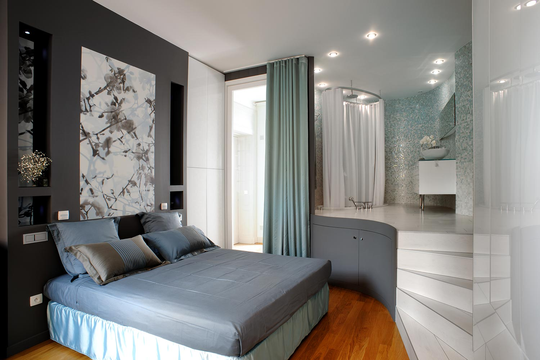 Achat appartement bordeaux comment bien investir for Vente appartement bordeaux centre ville
