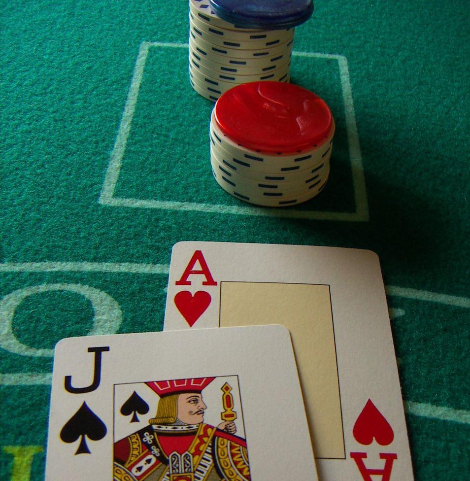 Casino en ligne : La liberté de jouer de chez vous.