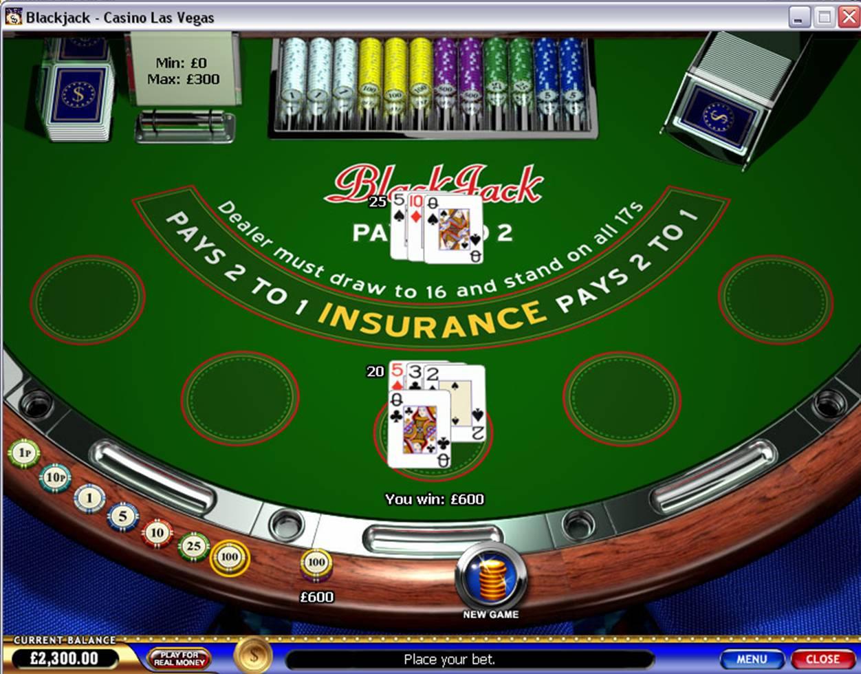 Envie d'avoir plus d'infos sur le casino en ligne ?