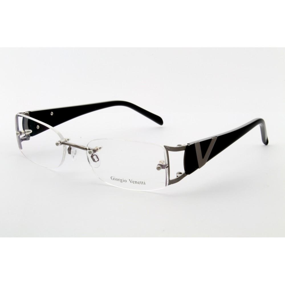 Pour ne plus hésiter de porter une lunette de vue