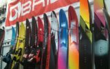 Combinaison surf femme : avoir une meilleure glisse