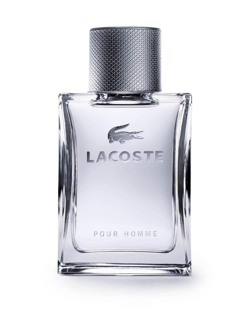 Meilleur Les Pour Sentir Meilleurs Parfum Parfums HommeDécouvrez QdthsCBrx