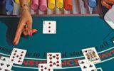 Augmenter sa chance au blackjack
