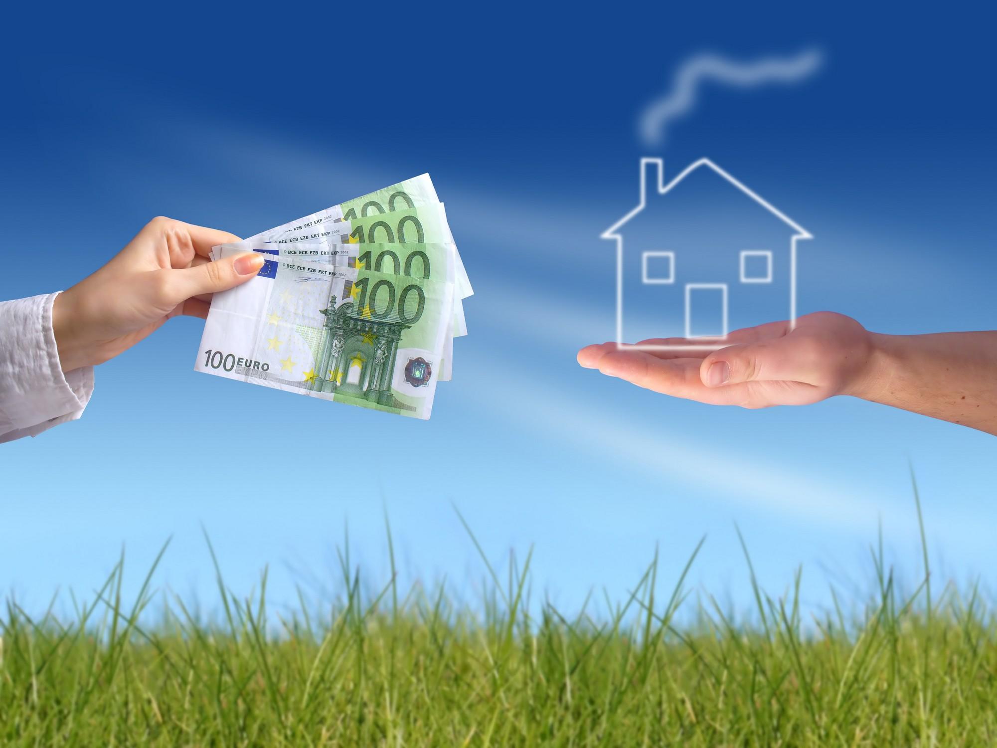 Vente maison : que faire avant tout ?