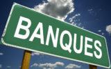 Découvrir le tarif bancaire avant contrat