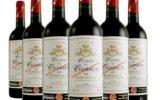 Vins de Bordeaux : ce sont mes préférés