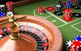 Jeux casino: l'empreinte de la Chine