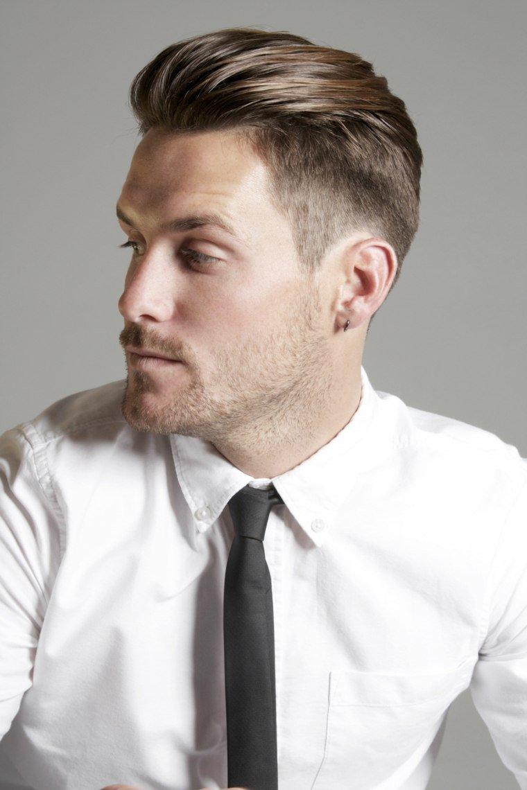Choisir sa coupe de cheveux sur internet