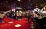 Casino en ligne : taux de redistribution et charge financière