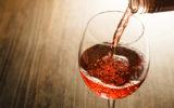 Choisir la quantité pour investir dans le vin