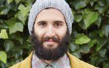 Il existe des produit pour faire pousser la barbe plus vite et plus belle