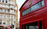 Pourquoi faire un séjour linguistique Londres?