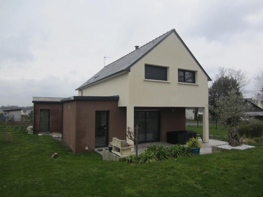 Maison à vendre : Pourquoi faut-il investir dans une maison de vacances ?