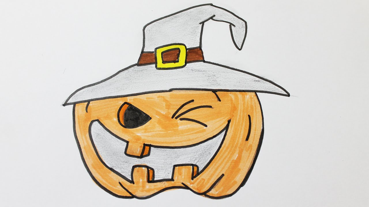 Comment dessiner halloween je vous aide apprendre dessiner comme il se doit - Dessiner un fantome ...