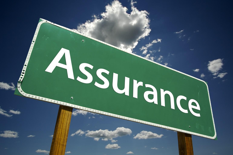 L'intérêt d'avoir une assurance emprunteur