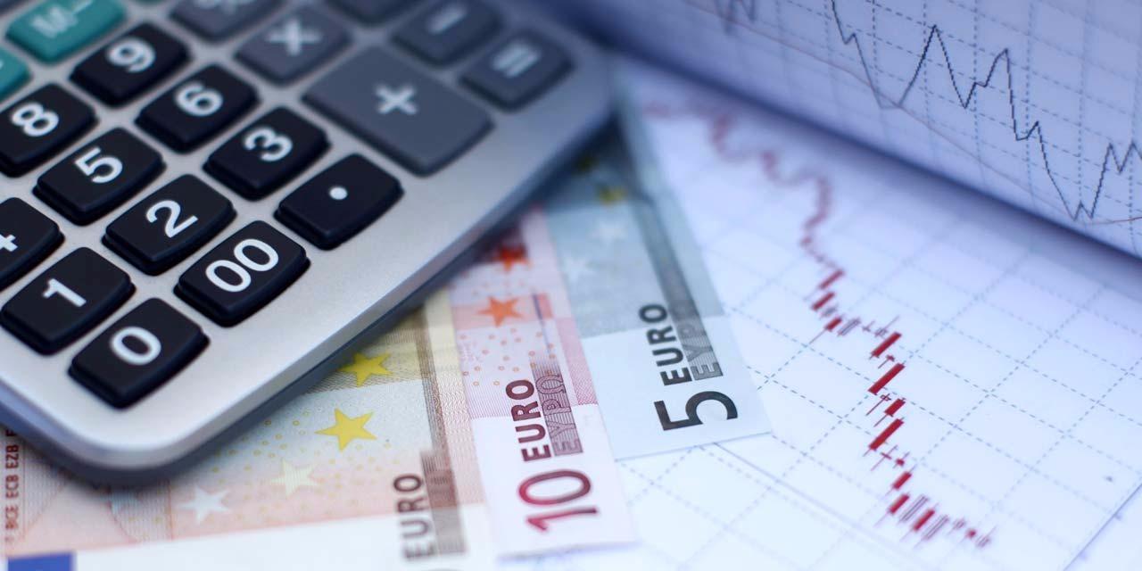 L'assurance emprunteur: une garantie pour le prêteur