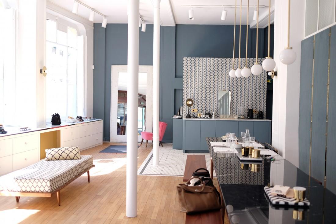 Location appartement Aix en Provence : les plus et les moins