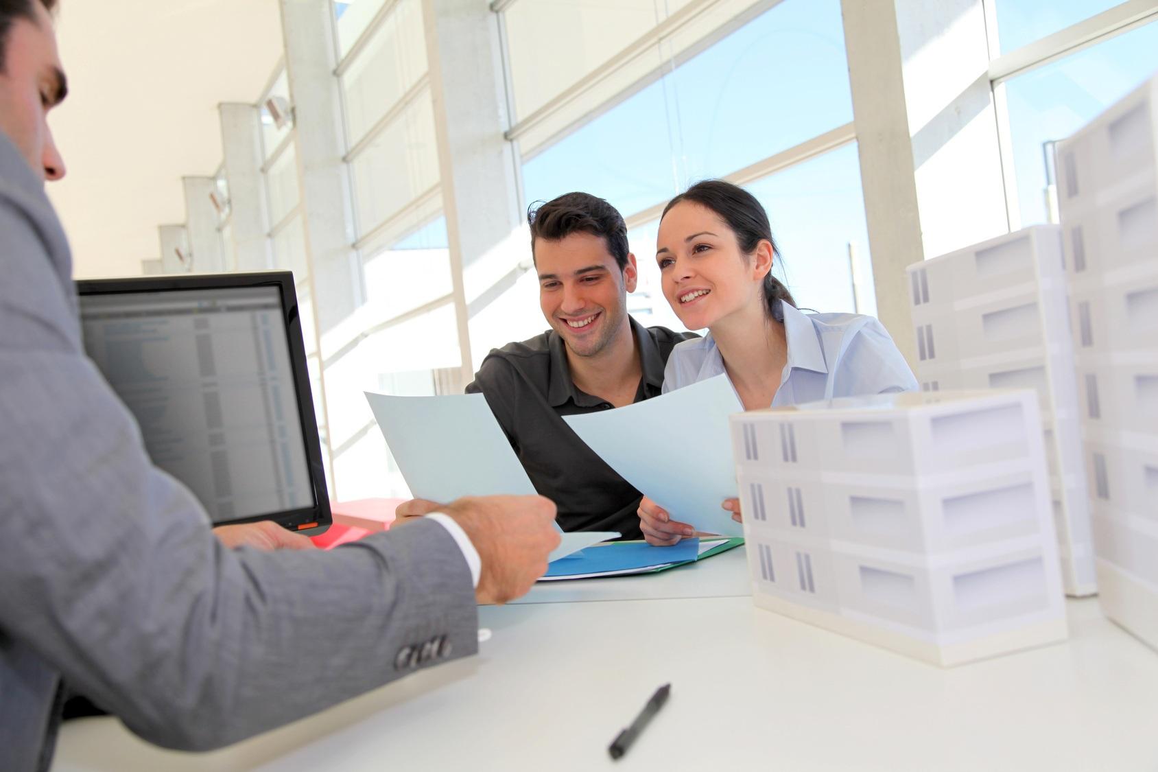 assurance pret immobilier : son importance
