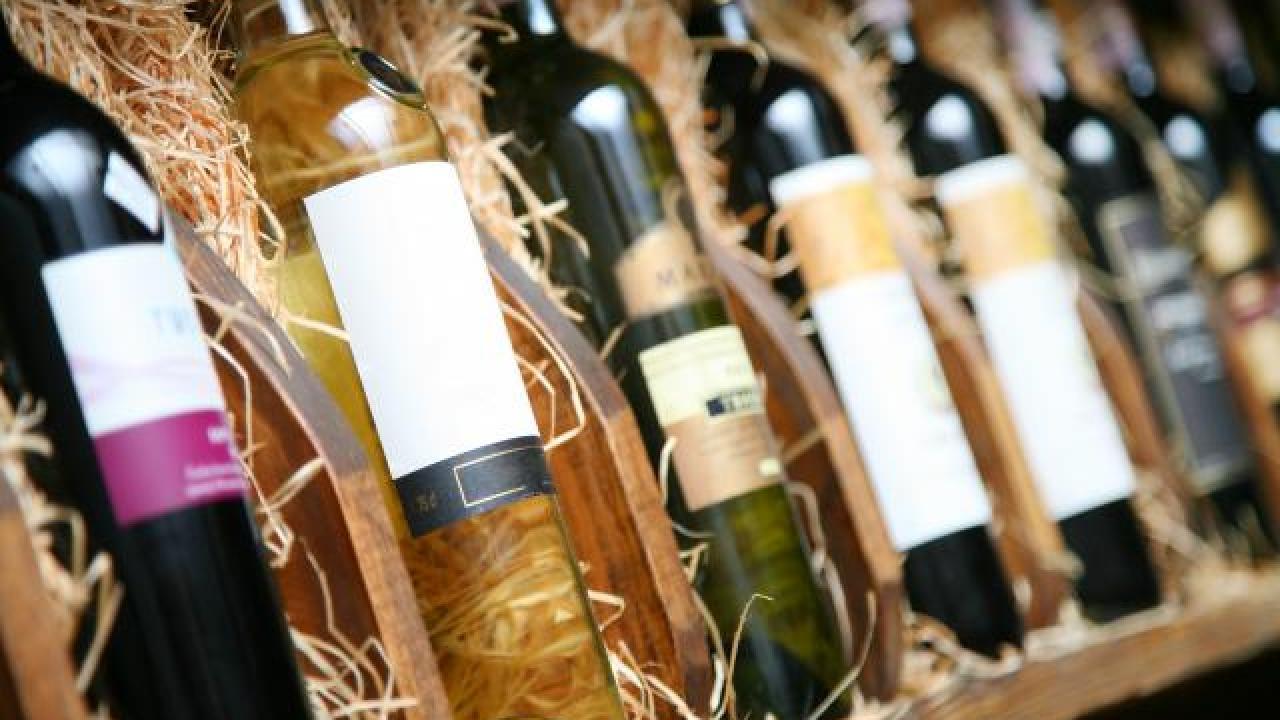 Acheter du vin : lancez-vous, je vous donne mes conseils