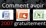 Comment telecharger powerpoint